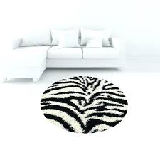 brown zebra area rugs brown zebra area rug area rugs area rugs oval rugs cow print
