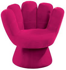 disney furniture for adults. Large Size Of Hang Around Chair Ikea Teenage Bedroom Furniture With Desks Disney Princess For Adults