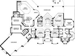 cool floor plans. Floor Plan Amazing Design Cool House Plans Ultra 1 Luxury Layouts Home . R