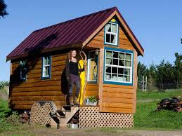 Small Picture 100 best Tiny House images on Pinterest Small houses