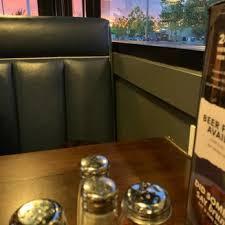photo of wally s pizza bar cameron park ca united states beautiful sunset