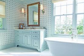 houzz bathroom design. historic highland bathroom design \u0026amp; renovation | tuscaloosa, houzz