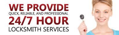 24 hour locksmith. 24 Hour Locksmith Services