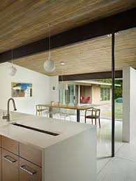 lakewood mid century by deforest architects modern dining roomsranch style
