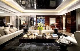 Luxurious Living Rooms modern luxury living room ideas room design ideas 3077 by xevi.us