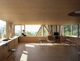 office barn. barn office designs no place to work like home 15 extraordinary n