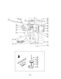 genie garage door opener wiring diagram best of genie genie ac chaindrive gdo parts model 2020l