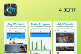 the best free workout apps that make