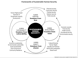 human security resources world engagement institute picture