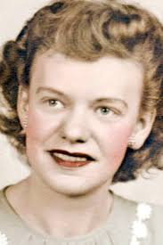Helen Jane Caldwell Holley (1925-2016) - Find A Grave Memorial