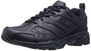 fila disruptor black. fila men\u0027s capture running shoe shoes sports \u0026 outdoor road,fila disruptor 2 cheap,top designer collections black i