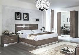 furniture in italian. Italian Furniture Small Spaces Gypsy Contemporary Bedroom In Excellent For Space With