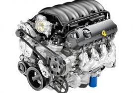 5 3 vortec engine diagram vortec 5 3l big bang truckin magazine 5 3 vortec engine diagram gm 5 3 liter v8 ecotec3 l83 engine info power