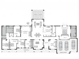 3 bedroom house plans designs south africa best of two story executive house plans luxury home