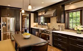 excellent traditional contemporary kitchens 8 traditional contemporary kitchens44 kitchens