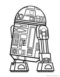 Star Wars Astromech Wiring Diagram Database
