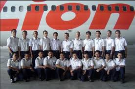 Maybe you would like to learn more about one of these? Sekolah Pilot Makasar July 2021