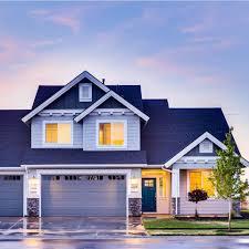 WGHI Wesley Garrett Home Improvement - Home | Facebook