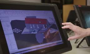 Cleveland College Of Art And Design Short Courses Architecture Short Courses Rmit University