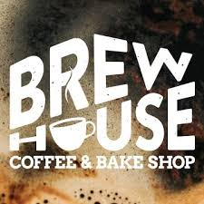 4,363 likes · 32 talking about this · 2,088 were here. Brew House Coffee Bake Shop Home Facebook