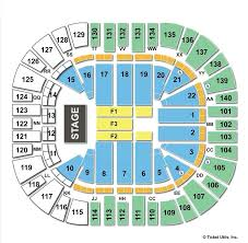 Vivint Smart Home Arena Seating Chart 20 Elegant Vivint Smart Home Arena Seating Chart