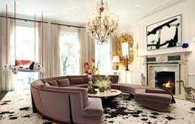 living room chandelier remarkable living room chandelier best chandeliers for living room living room chandelier lighting