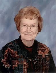 Ivey Lambert Obituary - Sacramento, CA