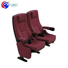 Lowest Price For Classroom Table Chairs  Home Movie Theater Sale U2013 Fumei Seating