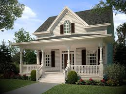Awesome Historic Victorian House Plans Pictures  House Plans  62369Victorian Cottage Plans