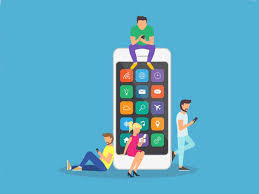 Best Free Alternative Apps For Your Android Phone The Economic Times