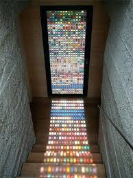 stained glass contemporary stained glass windows modern church