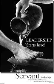 Christian Servanthood Quotes Best of Christian Servant Leadership Pinterest Servant Leadership