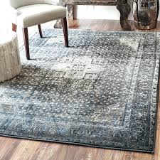 gray and orange rug grey blue rug blue grey silver area rug grey blue orange rug