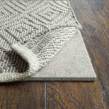 medium size of area rugs and pads rug pads for hardwood floors rug pad rug