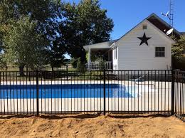 fencing st louis. Perfect Fencing Fence Regulations St Louis ORNACO On Fencing St 2