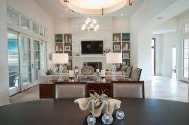 Magnificent 30+ Contemporary Designs Decorating Design Of 71 .