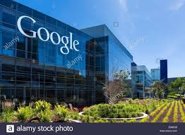 sydney google office. Medium Image For Terrific Modern Office Delighful Google Head Interior Sydney