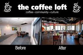 Sure house coffee roasting co. The Coffee Loft This Non Profit Coffee House Opened Recently In Sarasota Fl It Has Sooo Much Potential And Is Such Coffee House Coffee Heart Sunshine State