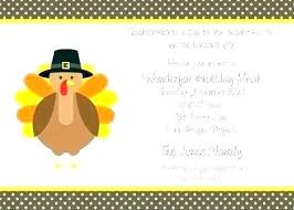 Free Thanksgiving Templates For Word Free Newsletter Template For Publisher New Template