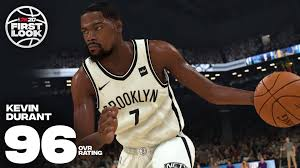 NBA 2K20 Demo News – All Badges That ...