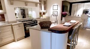 Designer Kitchens Manchester Kitchen Showroom Manchester Kitchen Design Centre Manchester