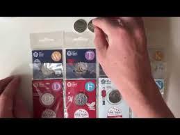 Where are all the <b>new ten</b> pence coins? AZ <b>new ten</b> pence coins a ...