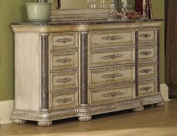 distressed white washed furniture. image of white washed furniture cabinet distressed