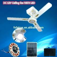 solar outdoor ceiling fan solar power outdoor ceiling fans worlds first solar powered hydrogen solar powered
