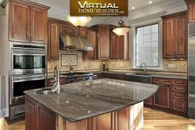 Designing A Kitchen Online Modern Kitchen New Modern Virtual Kitchen Designer App Virtual