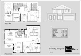 Trendy ideas design your own house floor plans perfect home designs stupendous best designed photo small