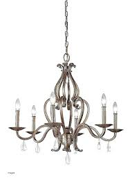 crystal chandelier table top lamps tabletop candle holder designs kitchen inspiring lamp best of to beautiful