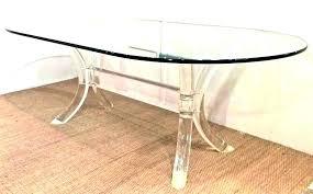 round acrylic dining table acrylic round dining table round dining table round dining table large size