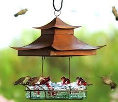 red glass hummingbird feeder blown glass hummingbird feeders quality blown glass hummingbird feeders