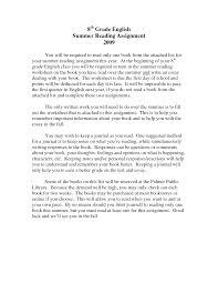 Persuasive writing homework sheets   Custom academic essay writing  companies   Lockwood Senior Living SIght Words
